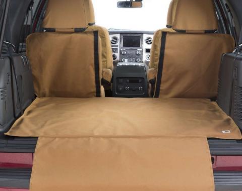 Covercraft Carhartt® Custom Cargo Area Liner