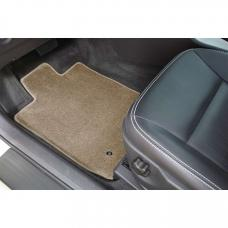 Covercraft Premier™ Plush Custom Fit Floor Mats