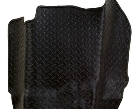 Husky 82201 - Black Floor Liner