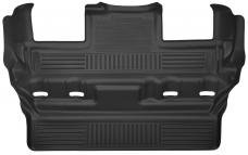 Husky 53191 - Black Floor Liner