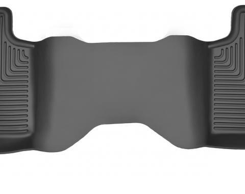 Husky 53621 - Black Floor Liner