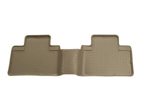 Husky 73913 - Tan Floor Liner