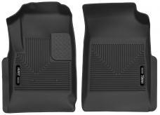 Husky 53121 - Black Floor Liner