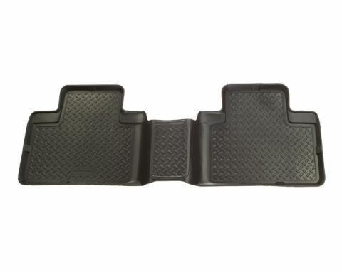Husky 63051 - Black Floor Liner