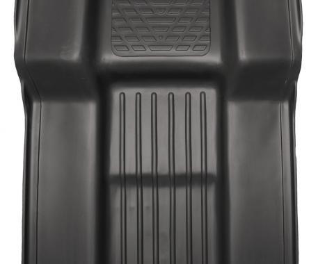 Husky 81241 - Black Floor Liner