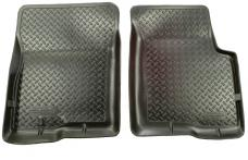 Husky 31001 - Black Floor Liner