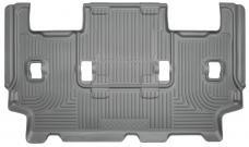 Husky 14322 - Grey Floor Liner