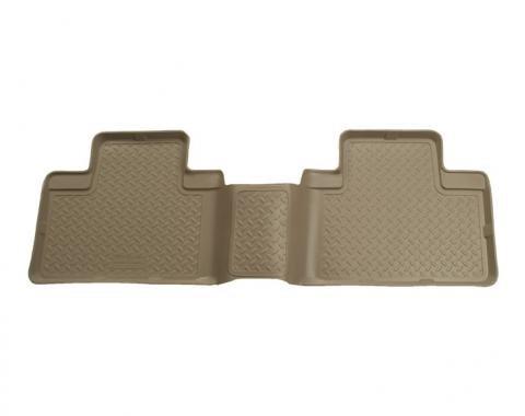Husky 63053 - Tan Floor Liner