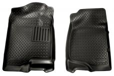 Husky 31411 - Black Floor Liner