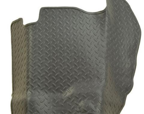 Husky 82452 - Grey Floor Liner