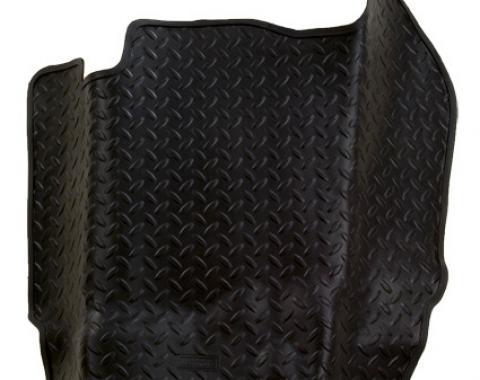 Husky 82211 - Black Floor Liner