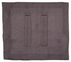 ACC  Ford Expedition 4DR Cargo Area Cutpile Carpet, 1997-2002